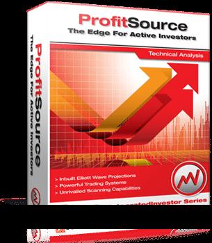 ProfitSource box